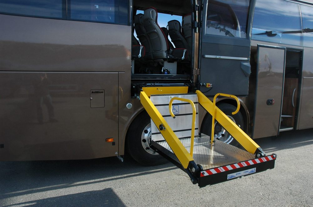 arctic buss2