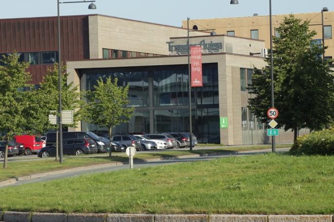 Trønder-avis huset (12)
